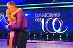 Dancing On Ice Champions